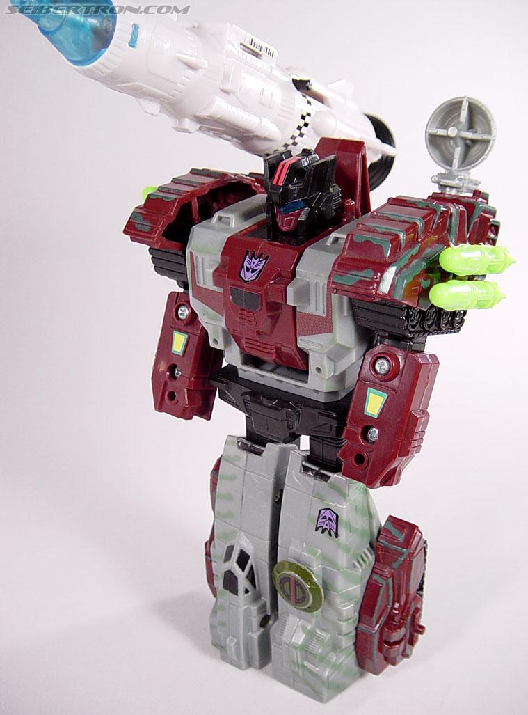 Transformers Machine Wars Soundwave (Image #42 of 61)