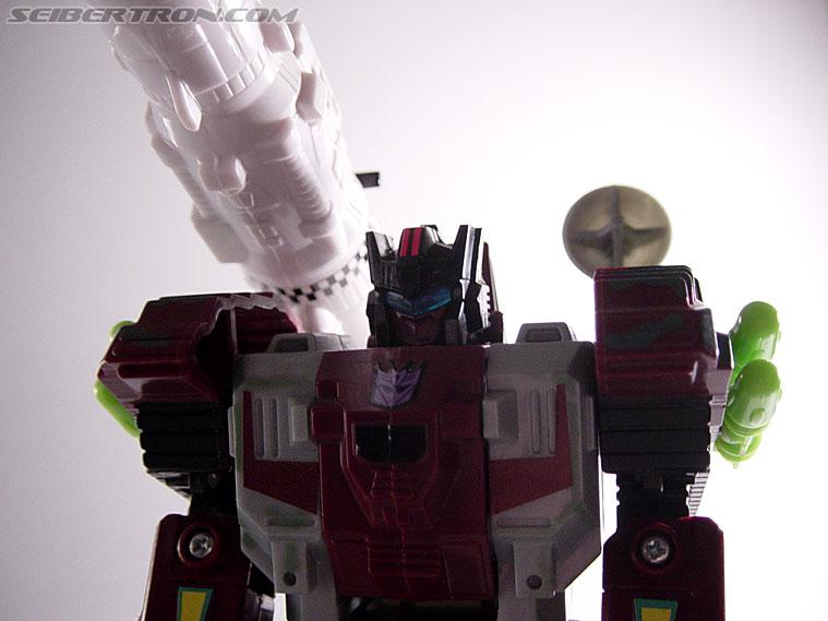 Transformers Machine Wars Soundwave (Image #45 of 61)
