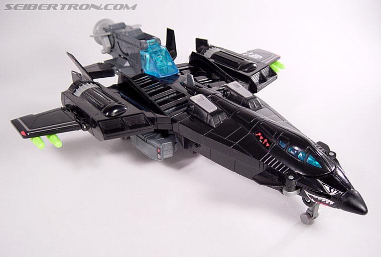 Transformers Machine Wars Starscream (Image #3 of 56)
