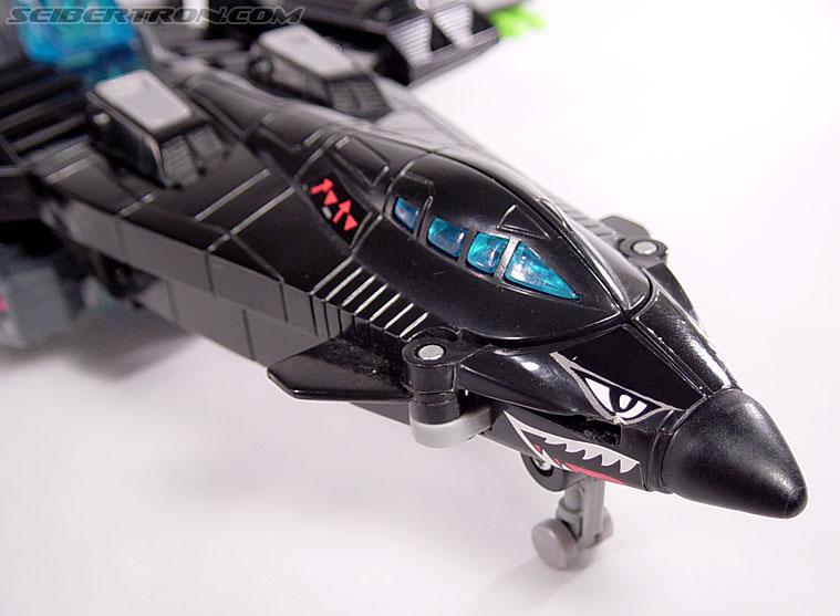 Transformers Machine Wars Starscream (Image #4 of 56)
