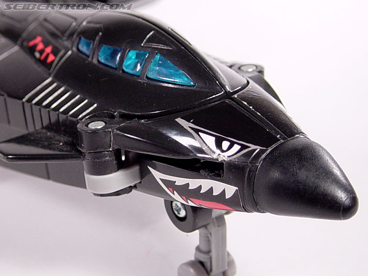 Transformers Machine Wars Starscream (Image #6 of 56)