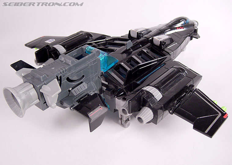 Transformers Machine Wars Starscream (Image #8 of 56)