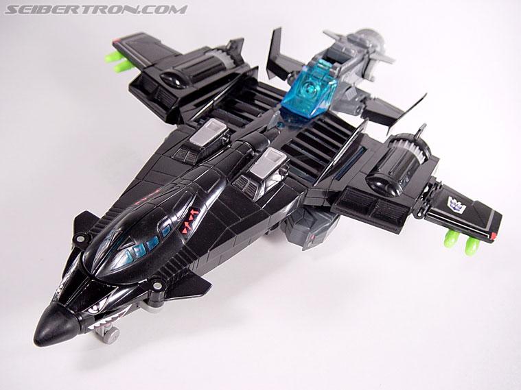 Transformers Machine Wars Starscream (Image #18 of 56)