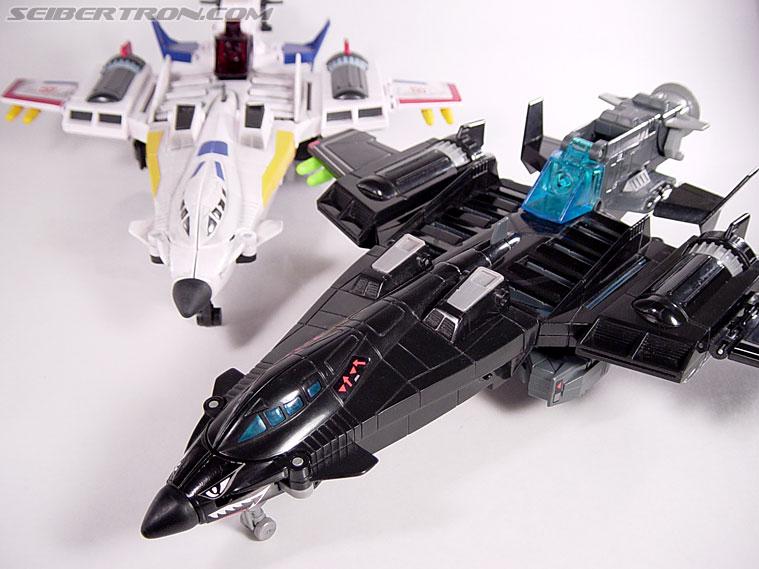 Transformers Machine Wars Starscream (Image #22 of 56)