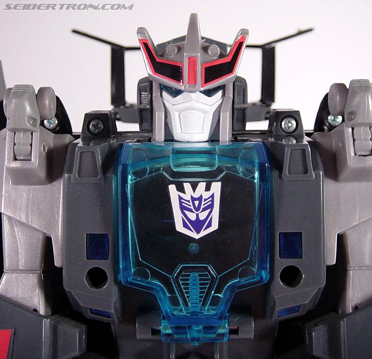 Transformers Machine Wars Starscream (Image #27 of 56)