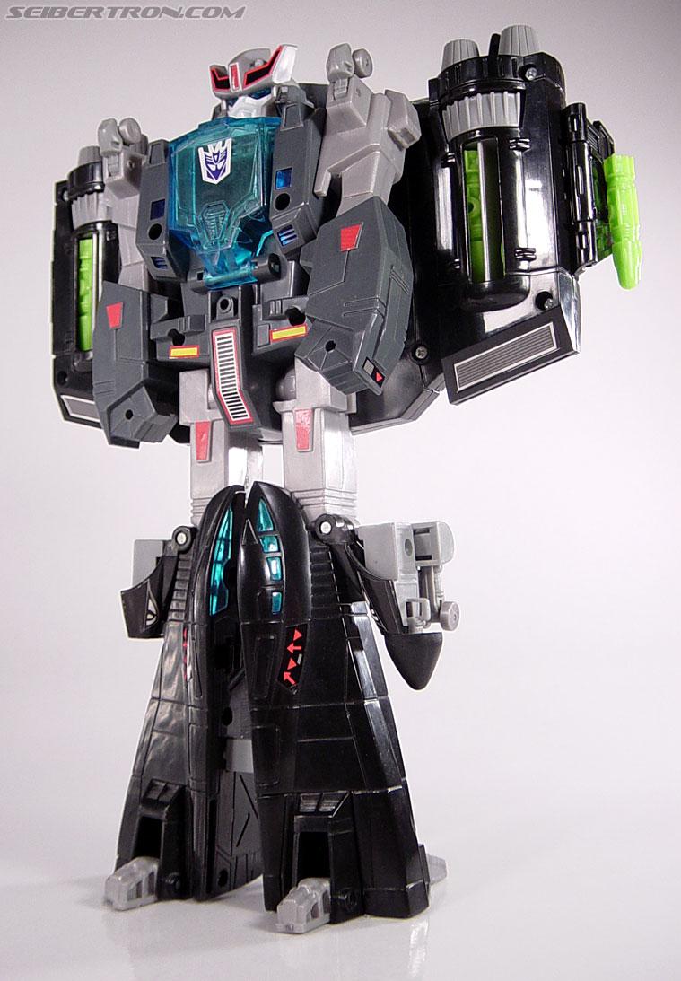 Transformers Machine Wars Starscream (Image #36 of 56)