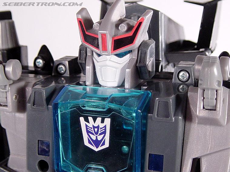 Transformers Machine Wars Starscream (Image #39 of 56)