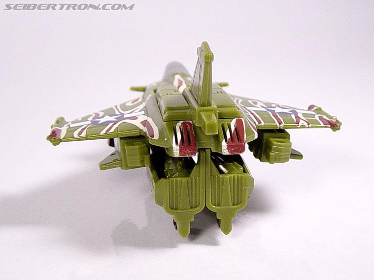 Transformers Machine Wars Thundercracker (Image #10 of 37)