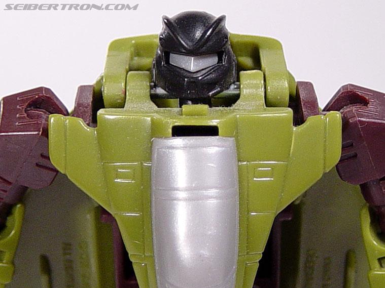 Transformers Machine Wars Thundercracker (Image #18 of 37)