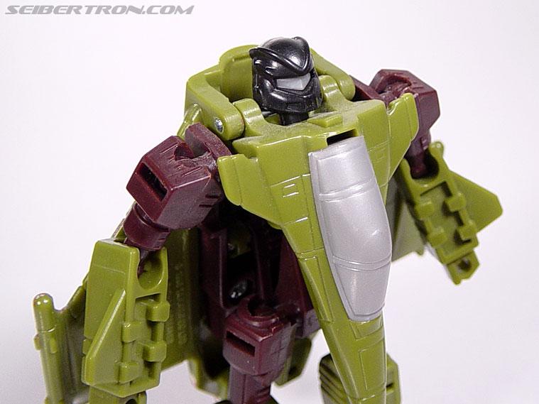 Transformers Machine Wars Thundercracker (Image #19 of 37)