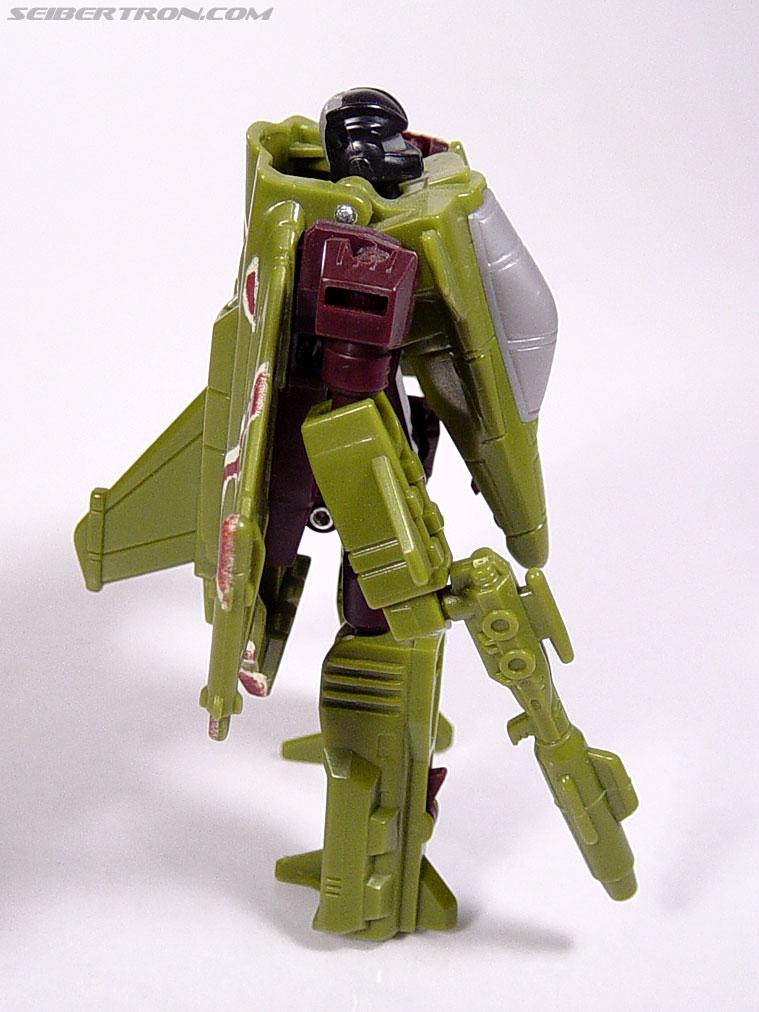 Transformers Machine Wars Thundercracker (Image #22 of 37)