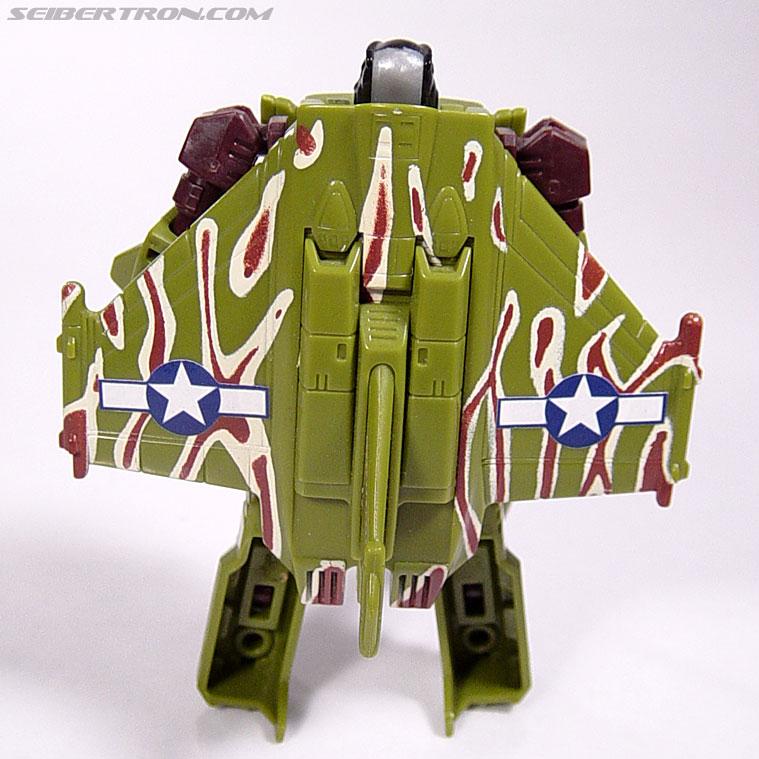 Transformers Machine Wars Thundercracker (Image #24 of 37)