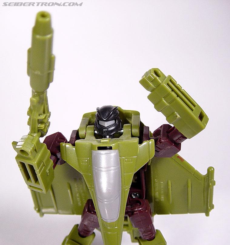 Transformers Machine Wars Thundercracker (Image #30 of 37)