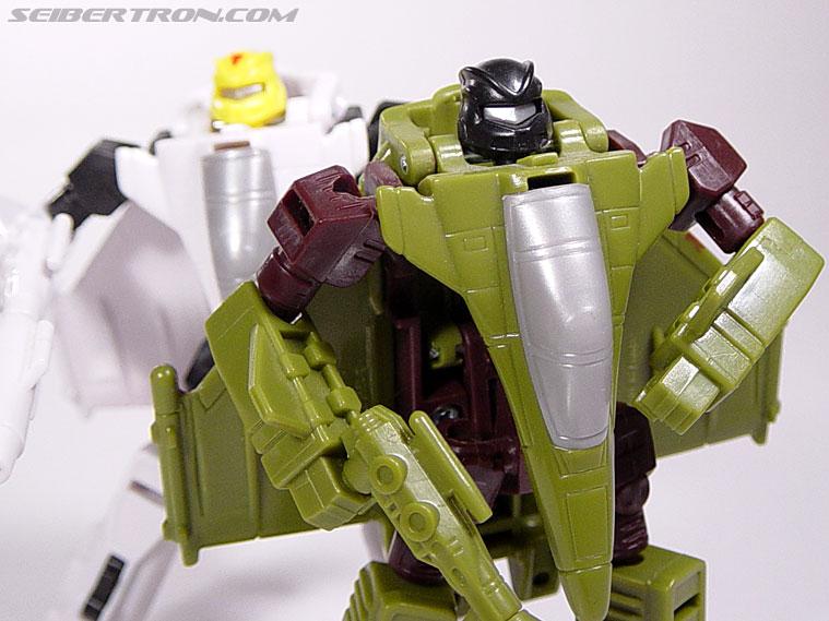Transformers Machine Wars Thundercracker (Image #35 of 37)