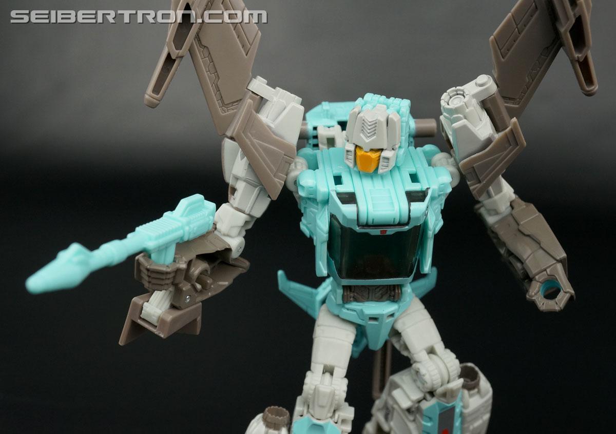 Transformers Comic-Con Exclusives Brainstorm (Titan Force Brainstorm) (Image #75 of 123)