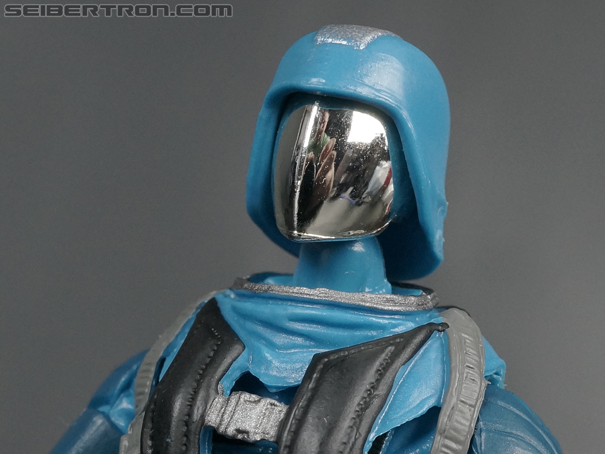Transformers Comic-Con Exclusives Cobra Commander (Image #21 of 125)