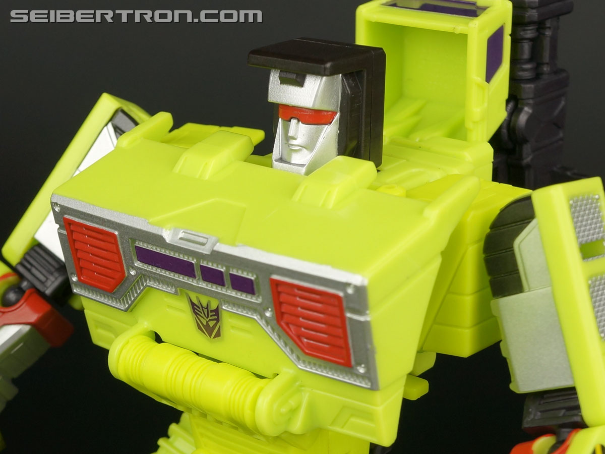 Transformers Comic-Con Exclusives Bonecrusher (Image #54 of 102)