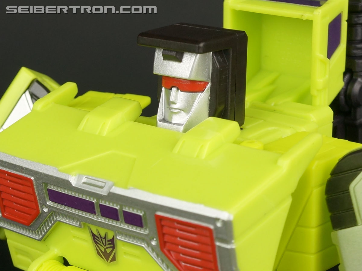 Transformers Comic-Con Exclusives Bonecrusher (Image #55 of 102)