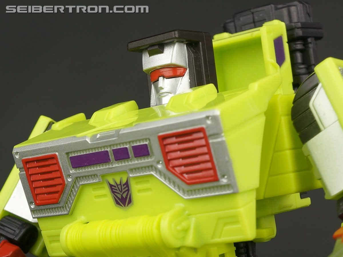 Transformers Comic-Con Exclusives Bonecrusher (Image #58 of 102)