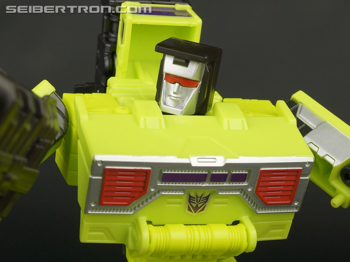 Transformers Comic-Con Exclusives Bonecrusher (Image #69 of 102)