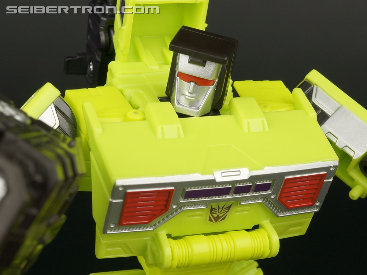 Transformers Comic-Con Exclusives Bonecrusher (Image #73 of 102)