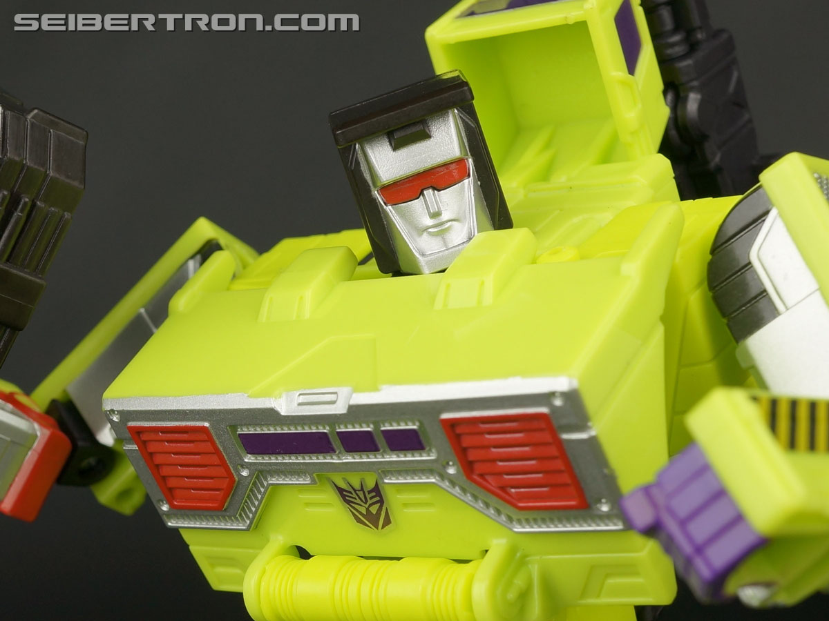Transformers Comic-Con Exclusives Bonecrusher (Image #76 of 102)