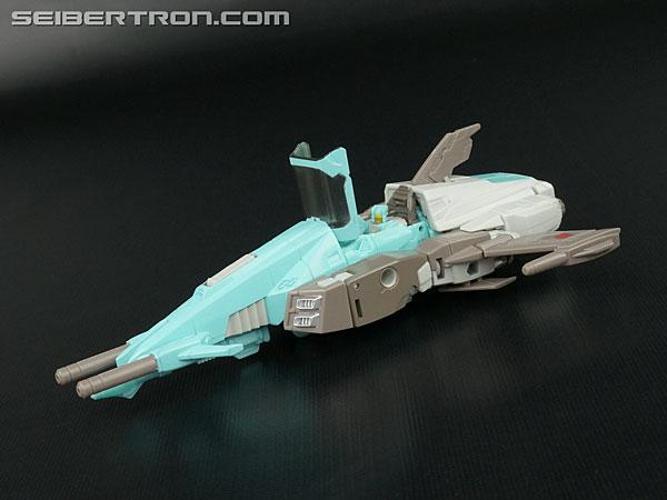 Transformers Comic-Con Exclusives Brainstorm (Titan Force Brainstorm) (Image #19 of 123)
