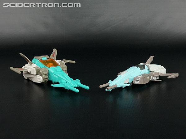 Transformers Comic-Con Exclusives Brainstorm (Titan Force Brainstorm) (Image #28 of 123)