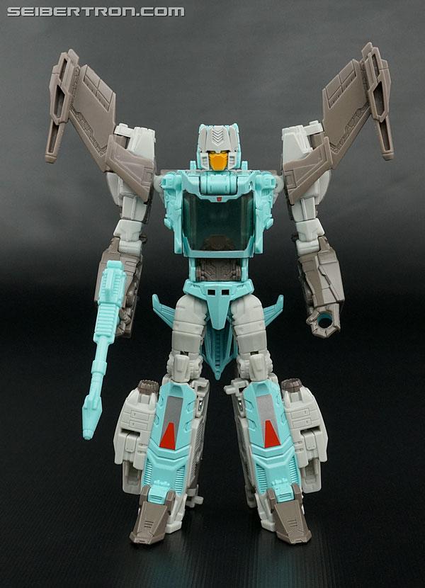 Transformers Comic-Con Exclusives Brainstorm (Titan Force Brainstorm) (Image #45 of 123)