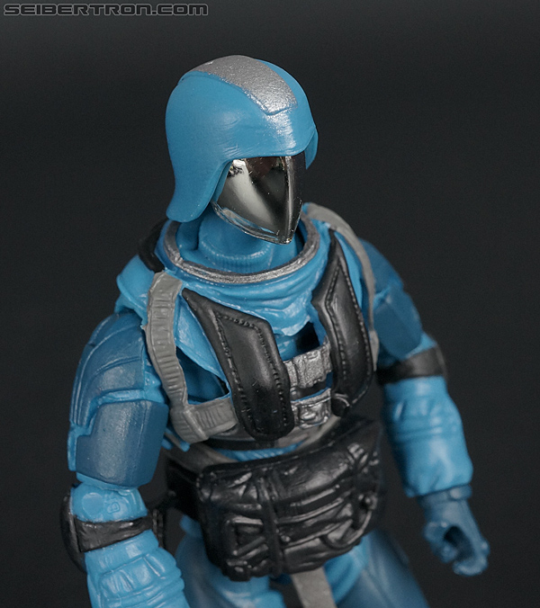 Transformers Comic-Con Exclusives Cobra Commander (Image #6 of 125)