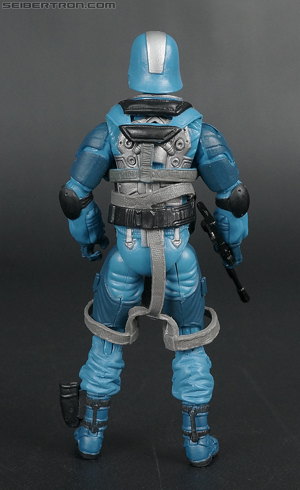 Transformers Comic-Con Exclusives Cobra Commander (Image #13 of 125)