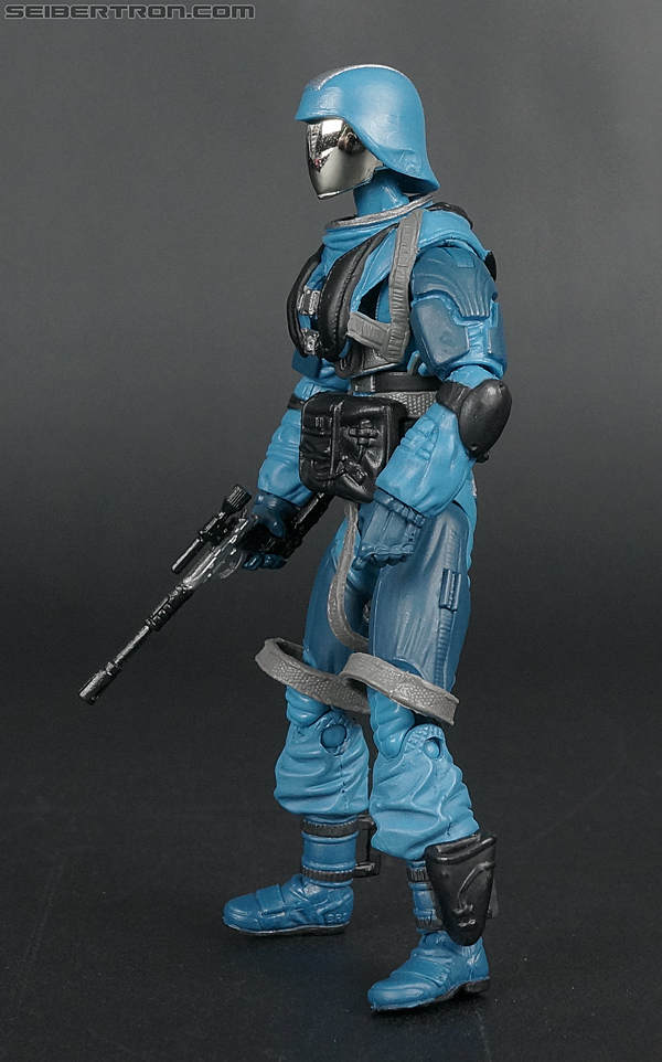 Transformers Comic-Con Exclusives Cobra Commander (Image #15 of 125)