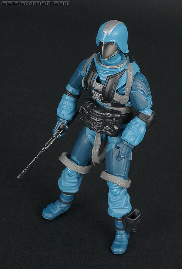 Transformers Comic-Con Exclusives Cobra Commander (Image #17 of 125)