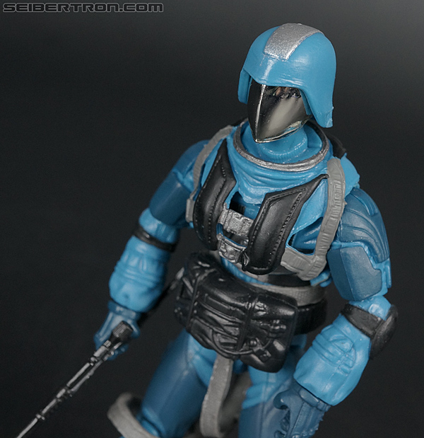 Transformers Comic-Con Exclusives Cobra Commander (Image #18 of 125)