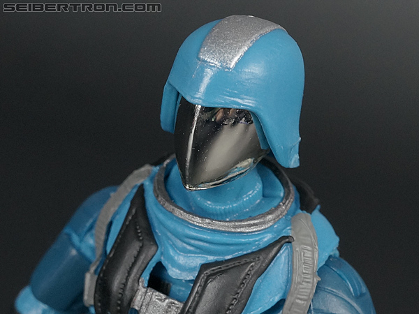 Transformers Comic-Con Exclusives Cobra Commander (Image #19 of 125)