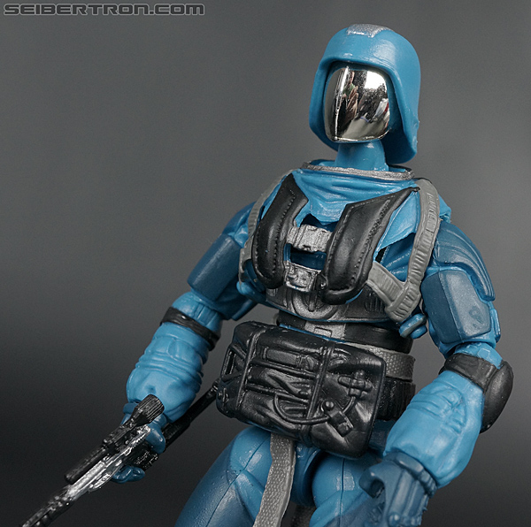 Transformers Comic-Con Exclusives Cobra Commander (Image #20 of 125)