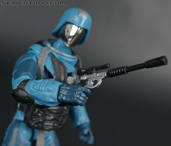 Transformers Comic-Con Exclusives Cobra Commander (Image #24 of 125)
