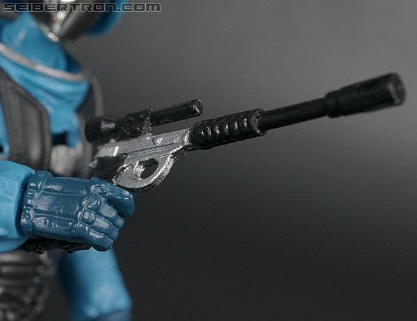 Transformers Comic-Con Exclusives Cobra Commander (Image #25 of 125)