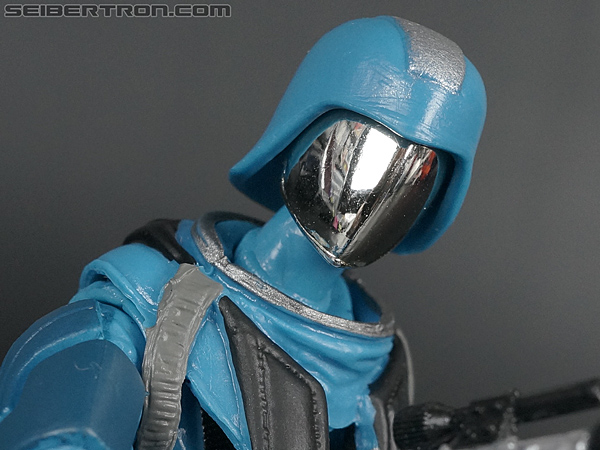 Transformers Comic-Con Exclusives Cobra Commander (Image #27 of 125)