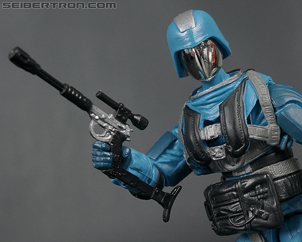 Transformers Comic-Con Exclusives Cobra Commander (Image #31 of 125)