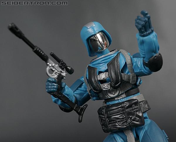Transformers Comic-Con Exclusives Cobra Commander (Image #33 of 125)