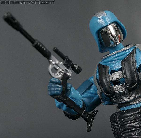 Transformers Comic-Con Exclusives Cobra Commander (Image #34 of 125)