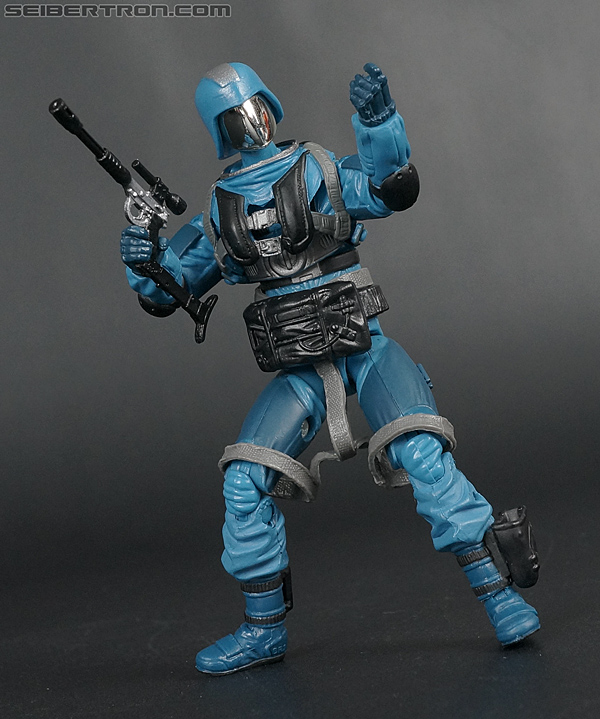Transformers Comic-Con Exclusives Cobra Commander (Image #35 of 125)