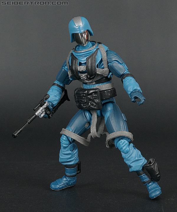 Transformers Comic-Con Exclusives Cobra Commander (Image #36 of 125)