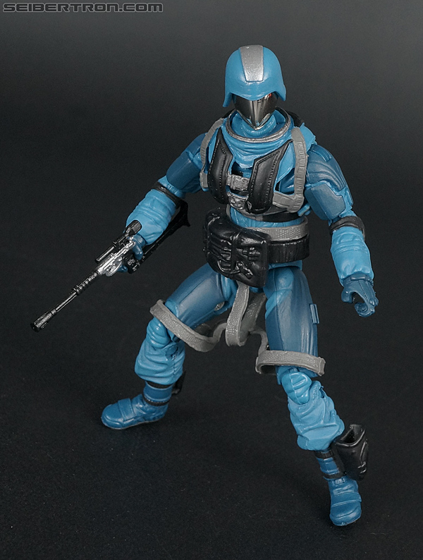 Transformers Comic-Con Exclusives Cobra Commander (Image #37 of 125)