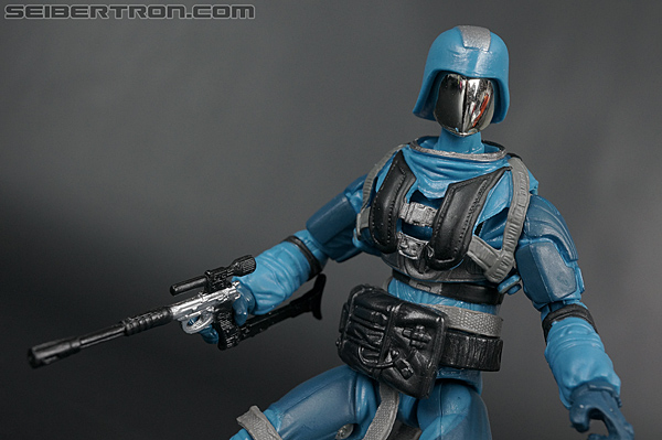 Transformers Comic-Con Exclusives Cobra Commander (Image #38 of 125)