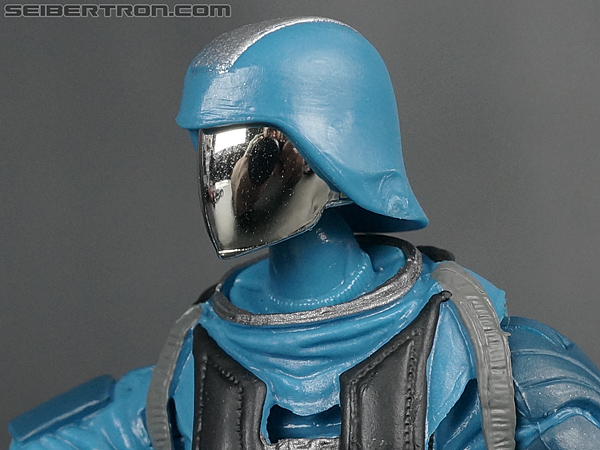 Transformers Comic-Con Exclusives Cobra Commander (Image #41 of 125)