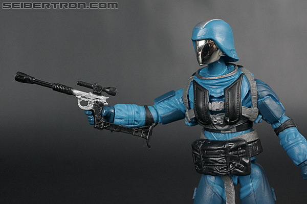 Transformers Comic-Con Exclusives Cobra Commander (Image #42 of 125)