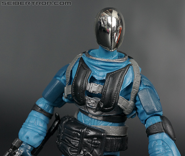 Transformers Comic-Con Exclusives Cobra Commander (Image #49 of 125)
