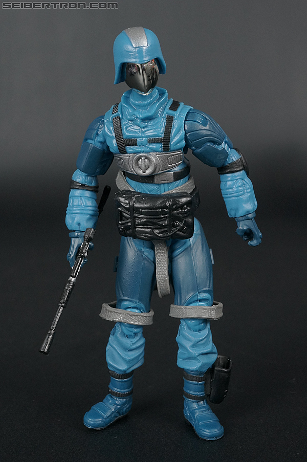 Transformers Comic-Con Exclusives Cobra Commander (Image #101 of 125)